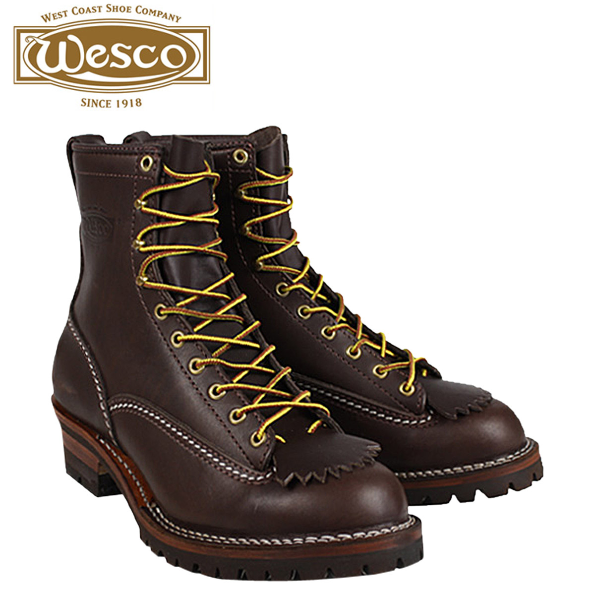 Dean Winchester [PIC] — Boots On Line
