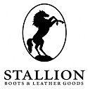 STALLION BOOT AND BELT COMPANY