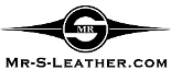 Mr. S Leather Company