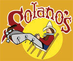 Solanos Boot & Western Wear